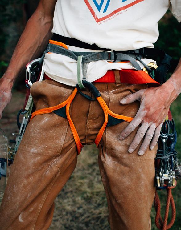 topo-designs-work-pants-2.jpg | Image