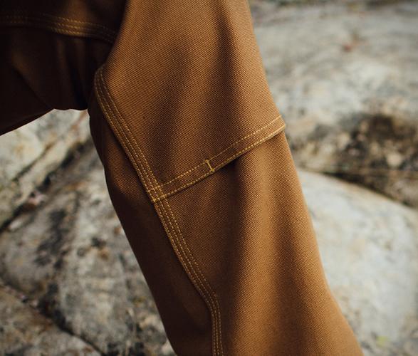topo-designs-work-pants-3.jpg | Image