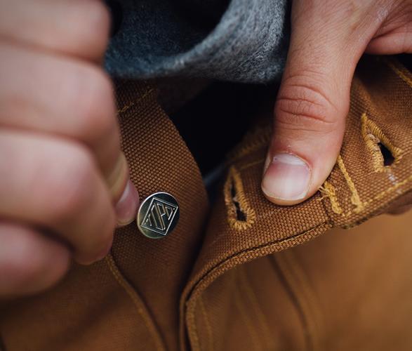 topo-designs-work-pants-4.jpg | Image