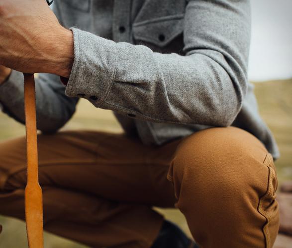 topo-designs-work-pants-5.jpg | Image