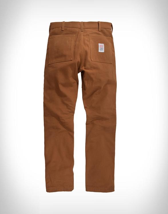 topo-designs-work-pants-6.jpg