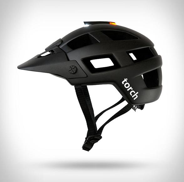torch-m1-helmet-2.jpg | Image