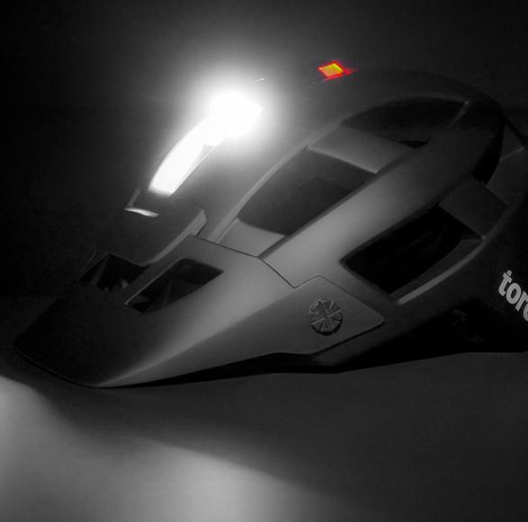 torch-m1-helmet-3.jpg | Image