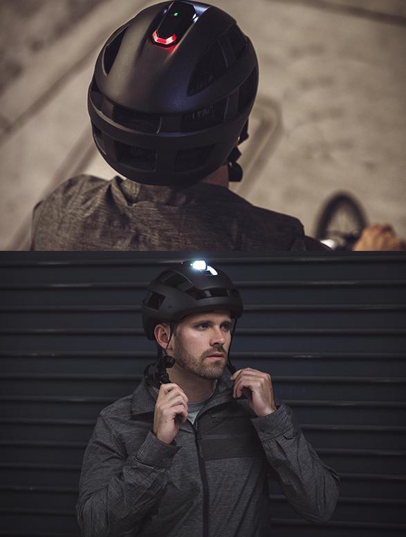 torch-m1-helmet-4.jpg | Image