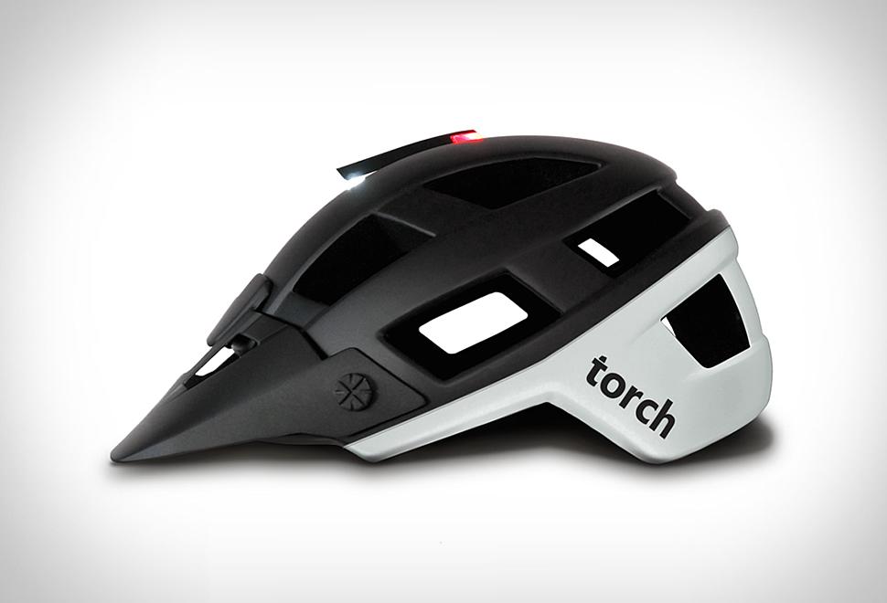 Torch M1 Helmet | Image