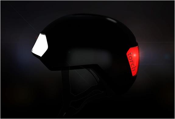 torch-t1-bike-helmet-2.jpg | Image