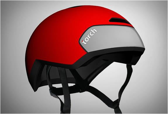 torch-t1-bike-helmet-3.jpg | Image