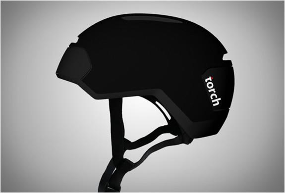 torch-t1-bike-helmet-4.jpg | Image