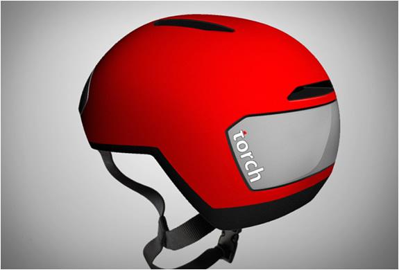 torch-t1-bike-helmet-5.jpg | Image