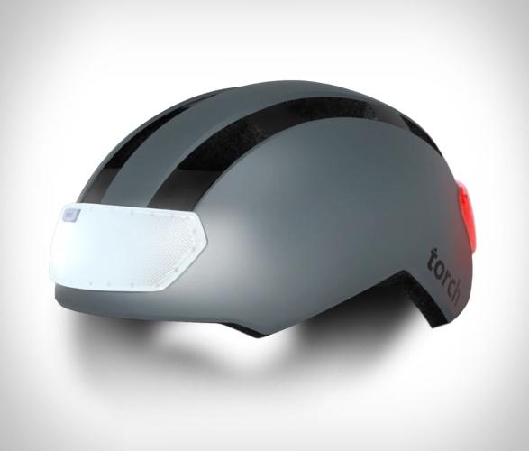 torchone-helmet-2-a.jpg | Image