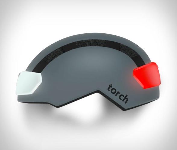 torchone-helmet-2.jpg | Image