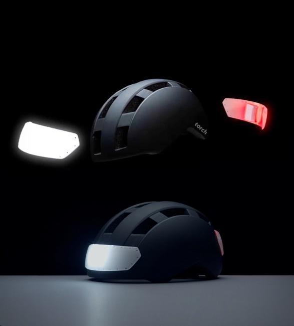 torchone-helmet-3.jpg | Image