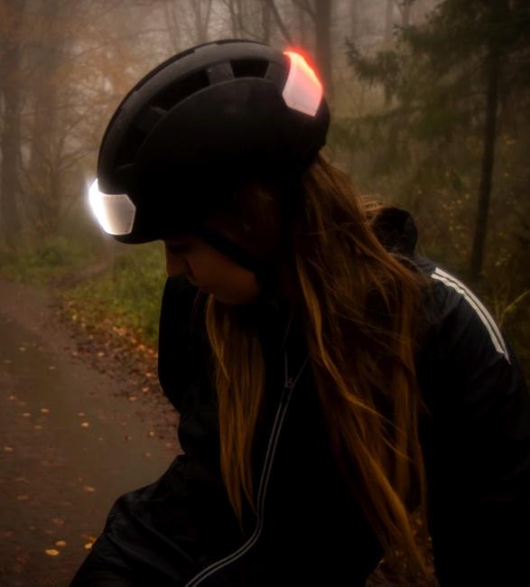 torchone-helmet-4.jpg | Image