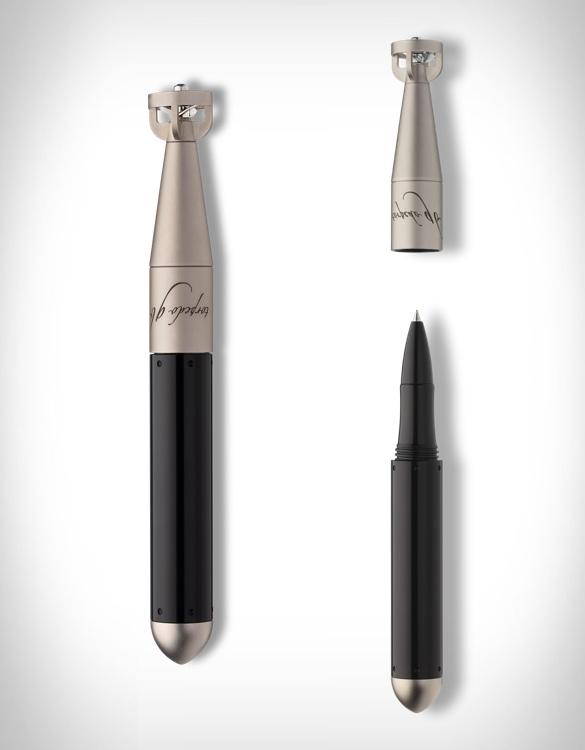 torpedo-gb-pen-3.jpg | Image