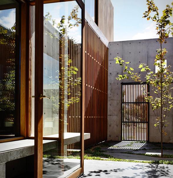 torquay-concrete-house-11.jpg