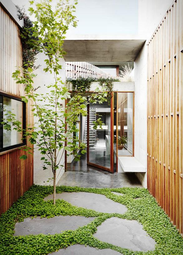 torquay-concrete-house-12.jpg