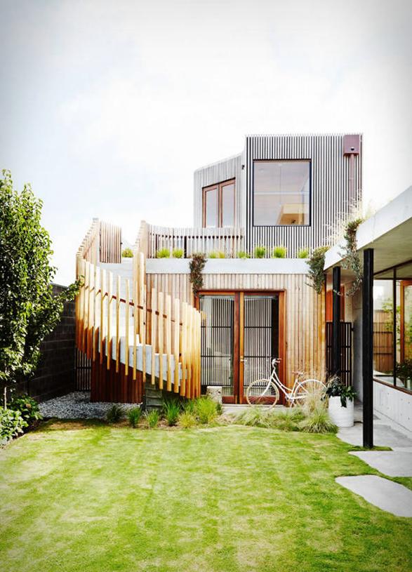 torquay-concrete-house-13.jpg