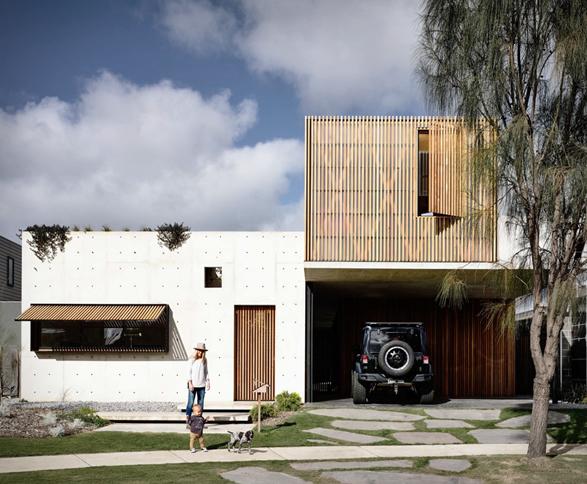 torquay-concrete-house-14.jpg