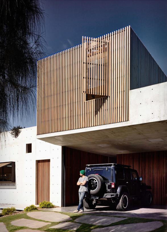 torquay-concrete-house-2.jpg | Image