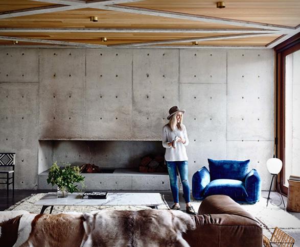 torquay-concrete-house-3.jpg | Image