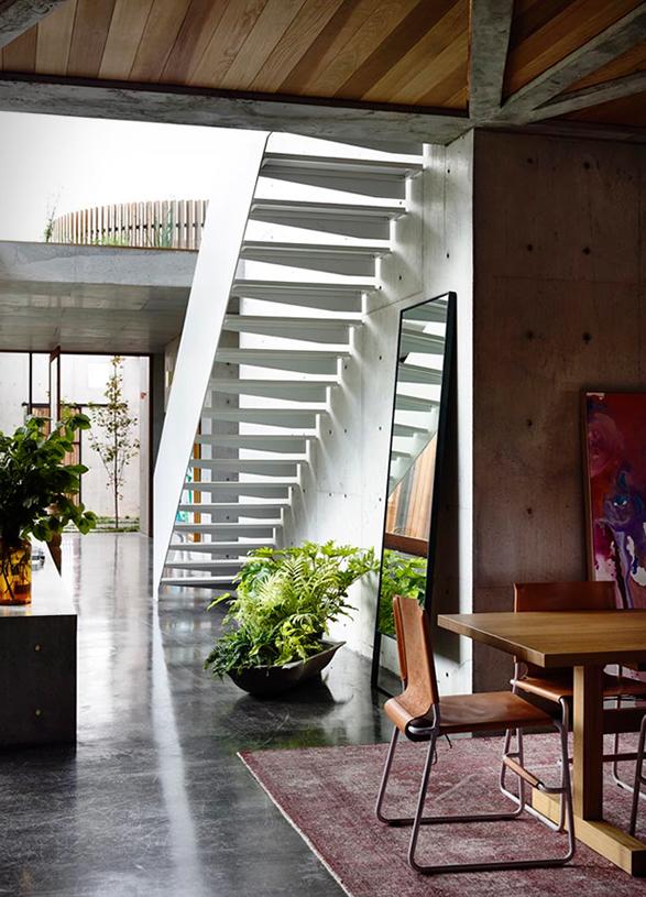 torquay-concrete-house-4.jpg | Image