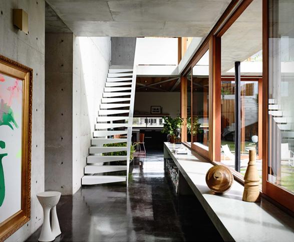 torquay-concrete-house-5.jpg | Image