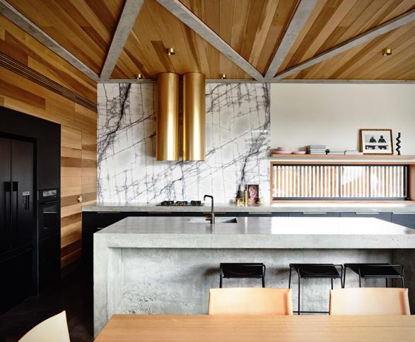 torquay-concrete-house-6.jpg