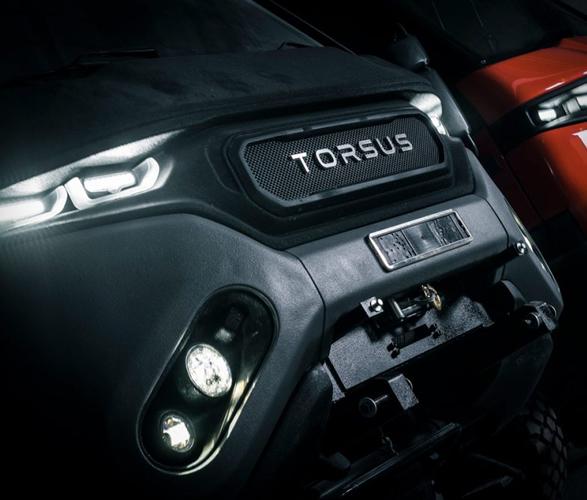 torsus-4x4-off-road-bus-7.jpg