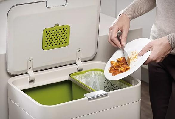 totem-kitchen-bin-10.jpg