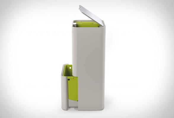 totem-kitchen-bin-4.jpg | Image