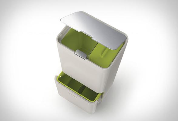totem-kitchen-bin-5.jpg | Image