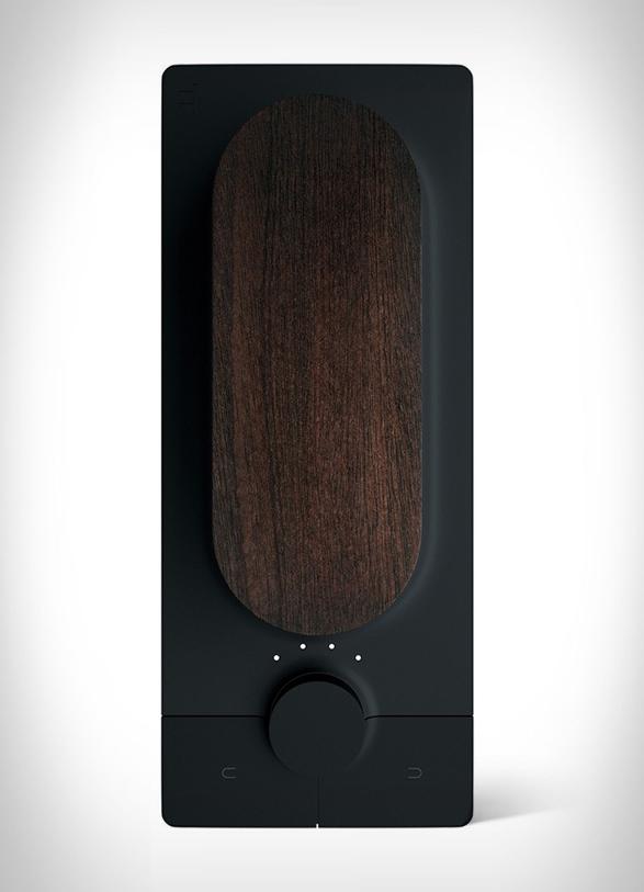 touche-expressive-instrument-3.jpg | Image