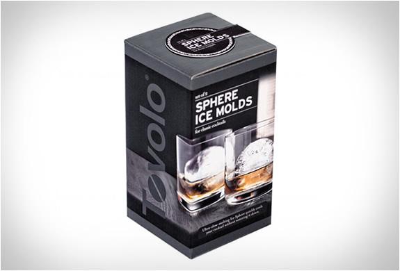 tovolo-sphero-ice-molds-4.jpg | Image