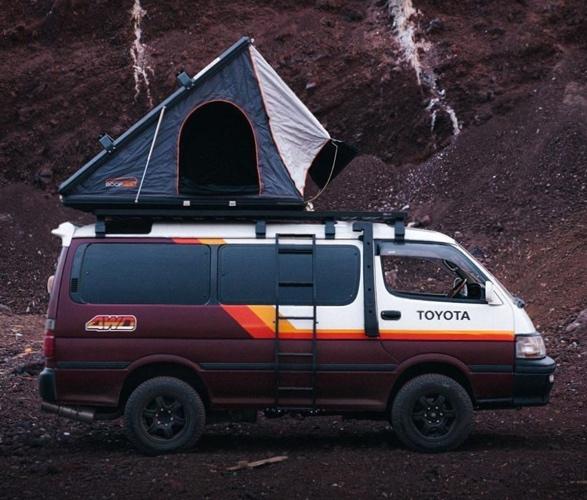 toyota-adventure-ace-4wd-van-2.jpg | Image