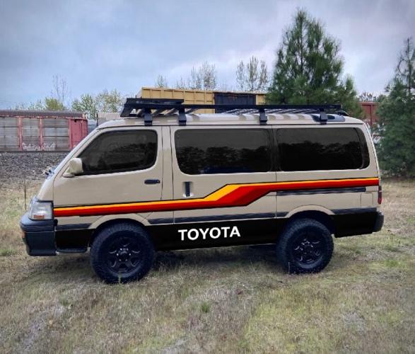 toyota-adventure-ace-4wd-van-5.jpg | Image