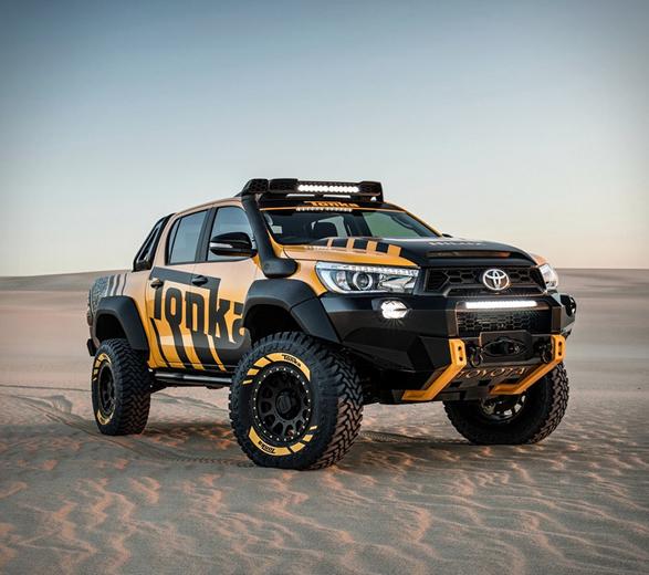 toyota-hilux-tonka-truck-2.jpg | Image