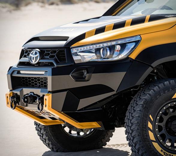 toyota-hilux-tonka-truck-5.jpg | Image