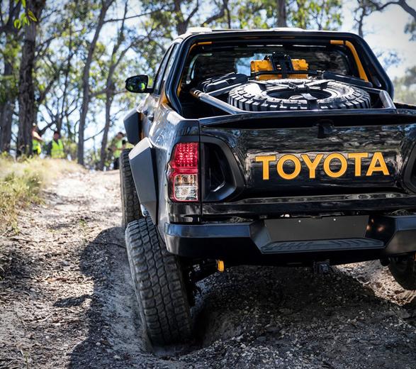 toyota-hilux-tonka-truck-6.jpg