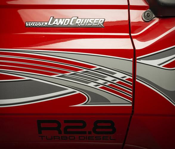 toyota-land-cruiser-pickup-2.jpg | Image