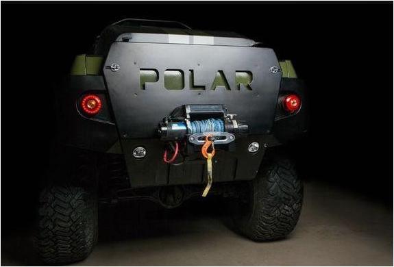 toyota-tacoma-polar-expedition-concept-6.jpg