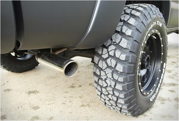 toyota-tacoma-xplor-vehicles-5.jpg   Image
