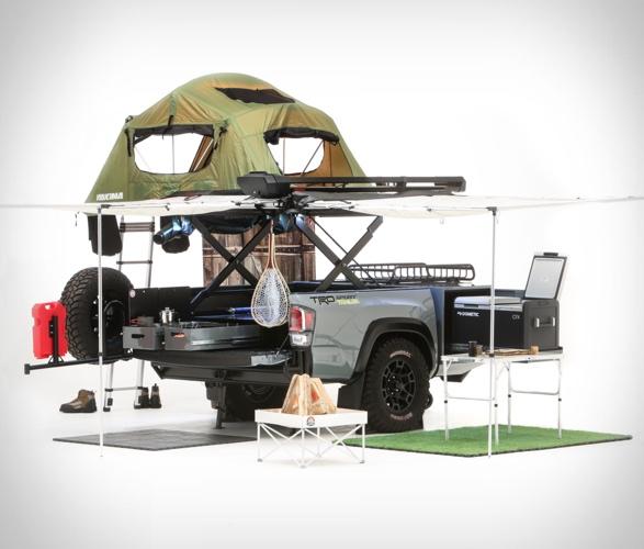 toyota-trd-sport-trailer-3.jpg | Image