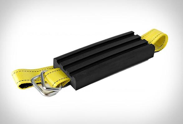 trac-grabber-2.jpg | Image