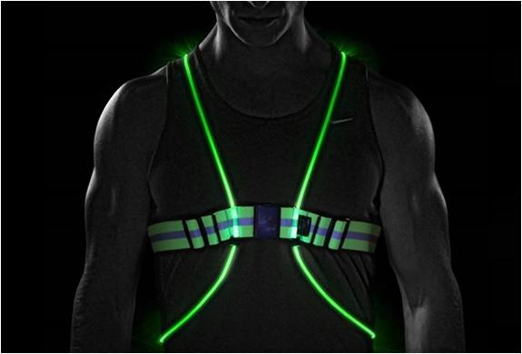 tracer360-visibility-vest-2.jpg | Image