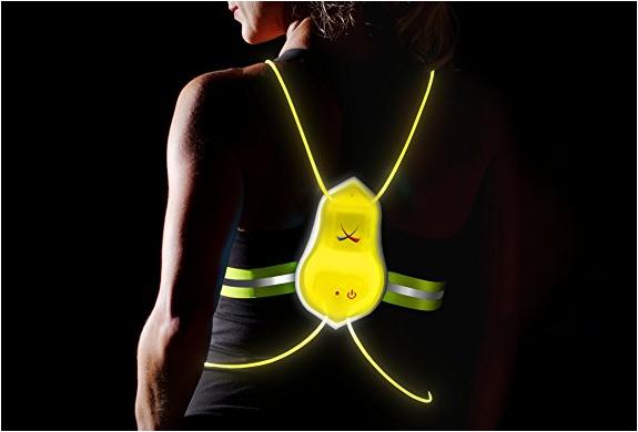 tracer360-visibility-vest-3.jpg | Image