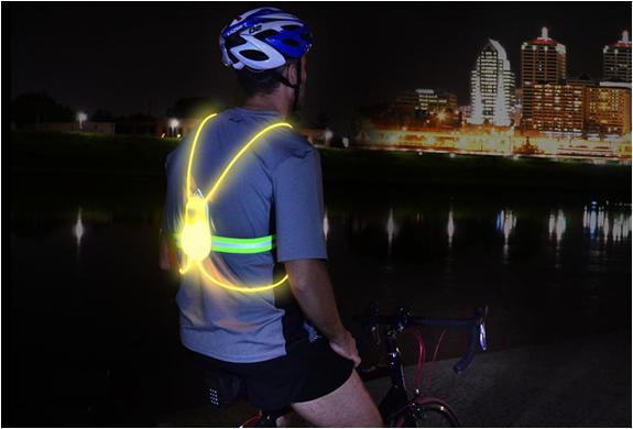 tracer360-visibility-vest-5.jpg | Image