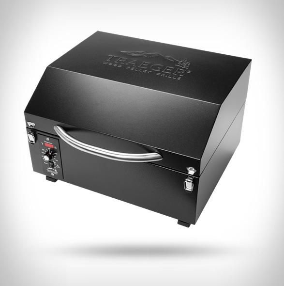 traeger-portable-grill-2.jpg | Image