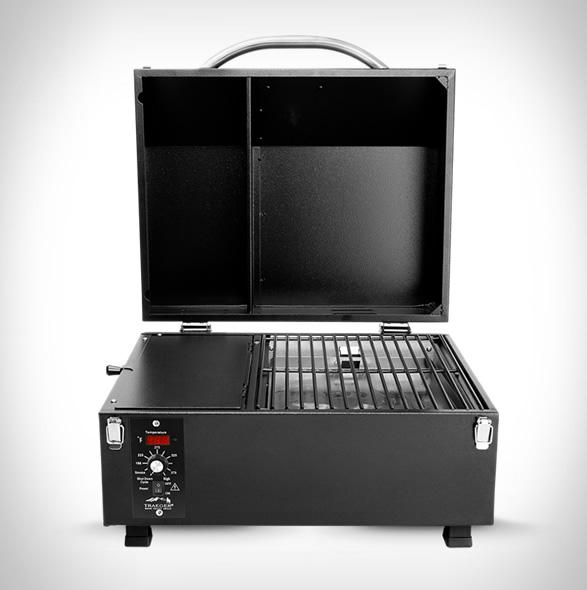 traeger-portable-grill-3.jpg | Image