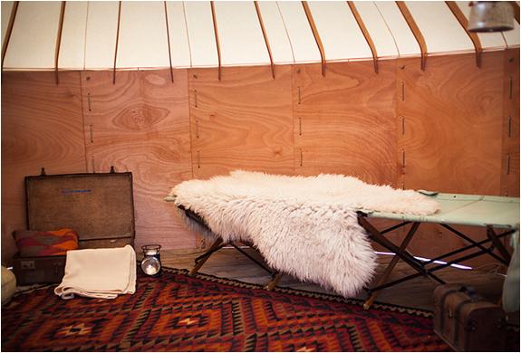 trakke-jero-tent-7.jpg