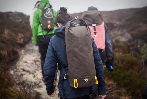 trakke-og-backpack-2.jpg | Image